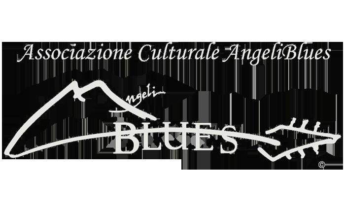 Associazione Angeli Blues
