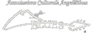 AngeliBlues - Associazione Culturale Angeli Blues