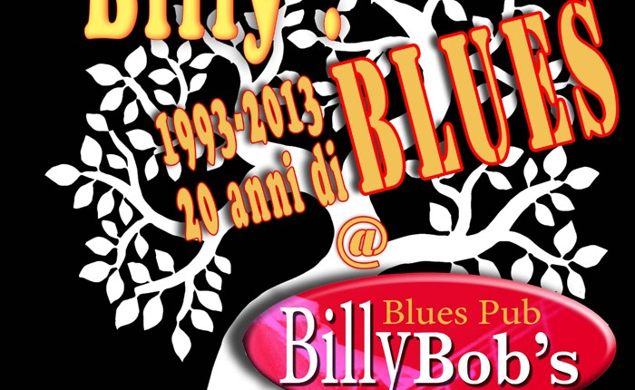 20-anni-Billy