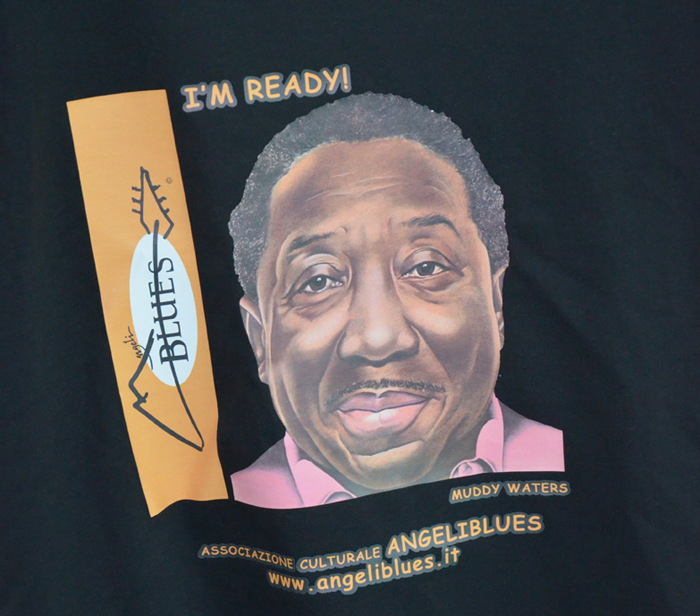 t-shirt-muddy-waters-(1)