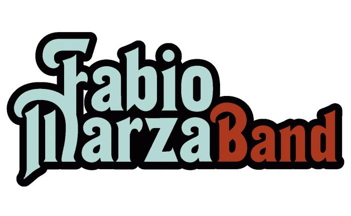 Fabio Marza Band
